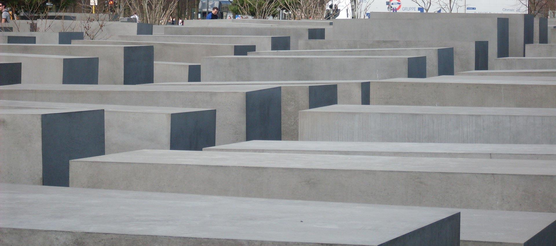 private-stadtführung-jüdisches-berlin-holocaust-denkmal