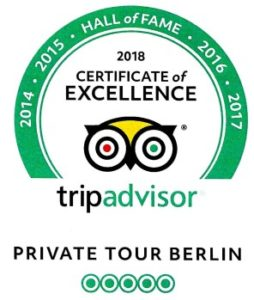 private tour berlin - guided tour berlin tripadvisor
